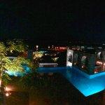 Bild från Park Hyatt St. Kitts Christophe Harbour