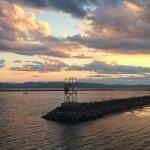 Photo de Waterfront Park