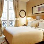 Photo de Renaissance Paris Vendome Hotel