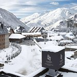 Photo of AC Baqueira Ski Resort, Autograph Collection