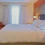 Foto de Residence Inn Largo Capital Beltway
