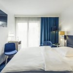 Mercure Hotel Krone Lenzburg Foto