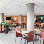 Photo of Ibis Roissy CDG Paris Nord 2