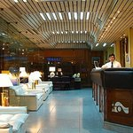 Foto de Augustus Jujuy Hotel