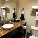 Foto di Best Western Plus Fort Lauderdale Airport South Inn & Suites
