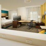Foto Residence Inn by Marriott Tyler