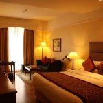 Photo of Radisson Hotel Kathmandu