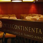 Photo of InterContinental Johannesburg OR Tambo Airport