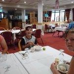 Photo de Centrepoint Motor Inn