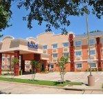 Photo of Baymont Inn & Suites Dallas/ Love Field