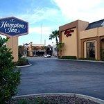 Photo of Ramada Orlando Florida Mall