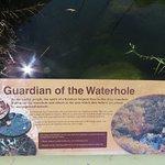 Watarrka National Park