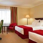 Foto di Newcastle Gateshead Marriott Hotel MetroCentre