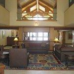 Photo of Holiday Inn Express Walnut Creek