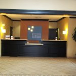 Photo of Holiday Inn Express Hotel & Suites Shelbyville