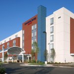 Photo of SpringHill Suites Chicago Waukegan/Gurnee
