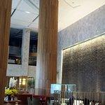 Photo of Shangri-La's Far Eastern Plaza Hotel Tainan