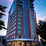 Photo de Hotel Indigo Asheville Downtown