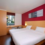 Photo of Ibis Bangkok Sukhumvit 4