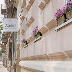 Photo of Atelier Aparthotel