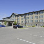 Photo of Country Inn & Suites By Carlson, Grand Forks