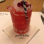 Foto de Anchor & Den