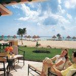 Photo of Secrets Capri Riviera Cancun
