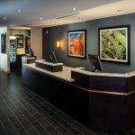 Zdjęcie DoubleTree by Hilton Phoenix Tempe