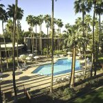 Photo of DoubleTree by Hilton Phoenix Tempe