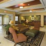 Photo of Homewood Suites by Hilton Portland