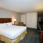 Foto Doubletree by Hilton Minneapolis - Park Place