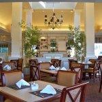 Photo of Hilton Garden Inn Plymouth