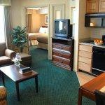 Photo of Homewood Suites by Hilton Columbus / Worthington