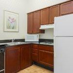 Photo of Homewood Suites by Hilton Columbus / Dublin