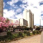 Hilton Colon Quito Foto