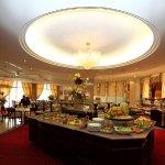Photo of Crowne Plaza Riyadh Minhal
