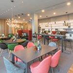 Holiday Inn Munich - Westpark Foto