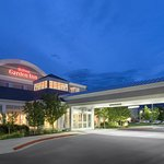 Photo of Hilton Garden Inn Salt Lake City/Layton