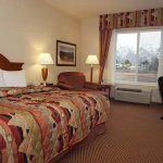 Zdjęcie Hilton Garden Inn Salt Lake City/Layton