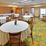 Photo of Holiday Inn Express Winfield - Teays Valley
