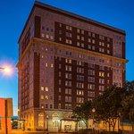 DoubleTree by Hilton Utica