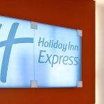 Holiday Inn Express Reggio Emilia Foto