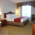 Photo de Country Inn & Suites by Radisson, Conyers, GA