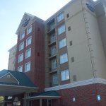 Photo of Country Inn & Suites By Carlson