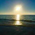 Photo of Saint Pete Beach