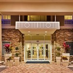 Holiday Inn Express Lake Wales N - Winter Haven