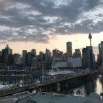 Photo of Ibis Sydney Darling Harbour