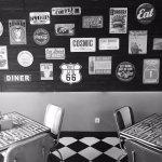 Foto de Cosmic Diner
