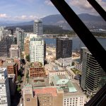 Photo of Vancouver Lookout