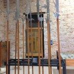 Museo di Castelvecchio Foto
